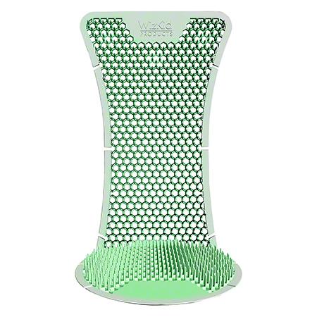 WizKid Splash Hog Urinal Screen - Cucumber Melon