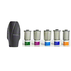 Scott® Continuous Air Freshener Refills & Dispenser
