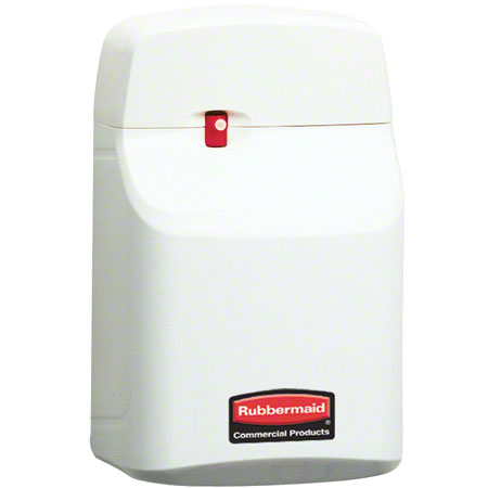 Rubbermaid® Economy SeBreeze® Aerosol Odor Control Unit