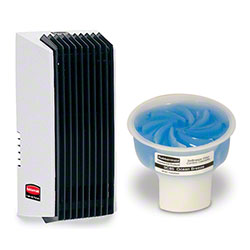 Rubbermaid® SeBreeze® Automatic Odor Control System