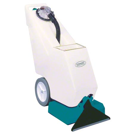 Tennant Model 1220 Self Contained Carpet Extractor - 13.5""