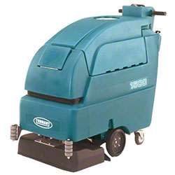 Tennant Model 1520 Extractor - Electric
