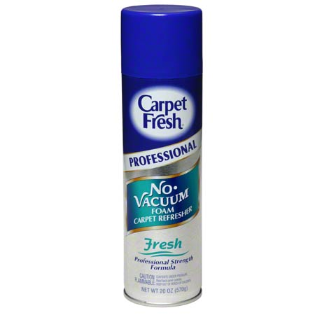 Carpet Fresh® Professional Room & Carpet Freshener - 20 oz