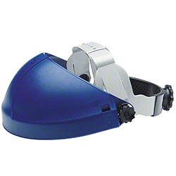 3M™ Ratchet Headgear H8A, 82501-00000