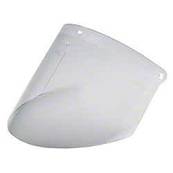 3M™ Clear Propionate Faceshield W96 82700-00000