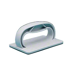 3M™ Twist-Lok™ Pad Holder No. 961