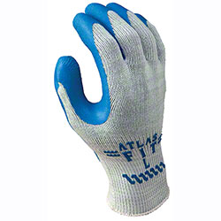 Showa® Atlas 300 General Purpose Glove - XL (10)
