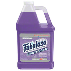 Fabuloso® Professional All Purpose Cleaner/Degreaser - Gal