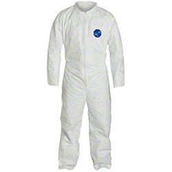 DuPont™ Tyvek® 400 TY120S Coveralls