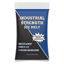 Scotwood Industrial Strength Ice Melt - 50 lb. Bag