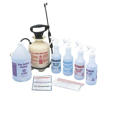 EnvirOx® Gallon Pressure Sprayer