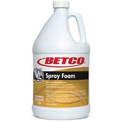Betco® Spray Foam Degreaser - Gal.