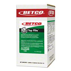 Betco® Top Flite™ All Purpose Cleaner - 4 L