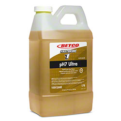 Betco® pH7 Ultra Fastdraw® Neutral Floor Cleaner