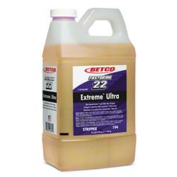Betco® Extreme® Ultra Floor Stripper - 2 L, FastDraw®