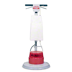 "Betco® FL20DS Floor Machine - 20"""