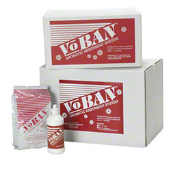 VoBAN Aromatic Absorbent - 1# Bag