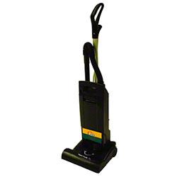 "NSS® Pacer 115 UE Single Motor Upright Vacuum - 15"""