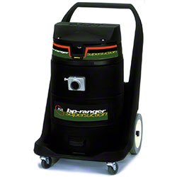NSS® 1450P BP-Ranger Wet/Dry Vacuum - 14.5 Gal.