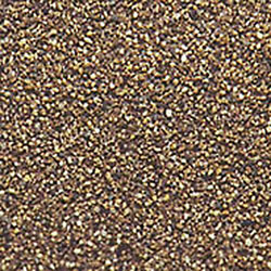 Rubbermaid® Aggregate Panel Only For 20 Gal. Classic