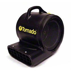Tornado® Windshear® 3000 Blower/Dryer
