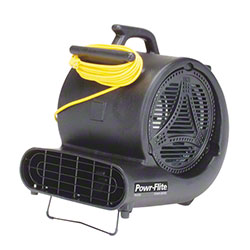 Powr-Flite® PD350 Commercial Dryer