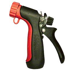 Tolco® Insulated Hose Nozzle