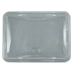 TH566L PS Lid for TH566 Bento Box