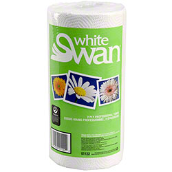 White Swan® Household Towel - 210 ct.
