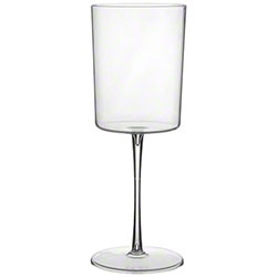 Fineline Settings Renaissance Wine Glass - 11 oz.