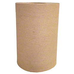 Advantage® Renature® Hard Roll Towels - 800' Nat.