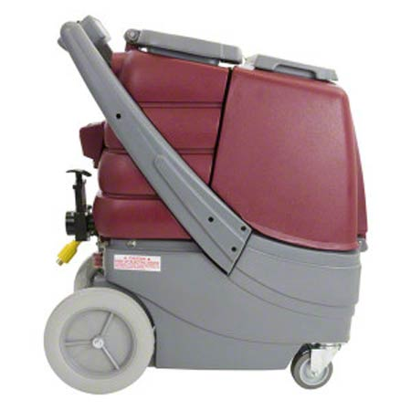 Minuteman® Rush Portable Carpet Extractor - 100 PSI
