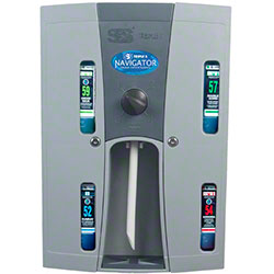 SSS® Navigator DCS 4 Station Dispenser