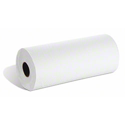 SSS® Astoria Kitchen Roll Towel - 80 ct.