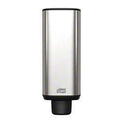 Tork® Image Design™ Foam Soap Manual Dispenser