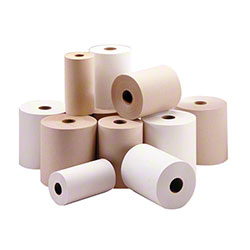 WausauPaper® EcoSoft™ Universal Roll Towels