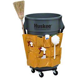 Continental Huskee™ Caddy Bag