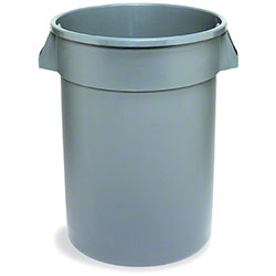 Continental Tuff Can™ Receptacles