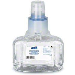 GOJO® Purell® Advanced Green Certified Instant Hand Sanitizer Foam - 700 mL LTX-7™