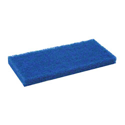 PRO-LINK® Blue Medium Duty Pad