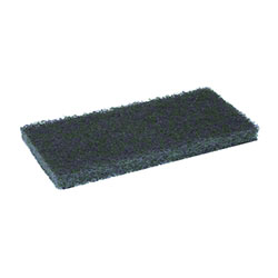PRO-LINK® Black Aggressive Cleaning Pad