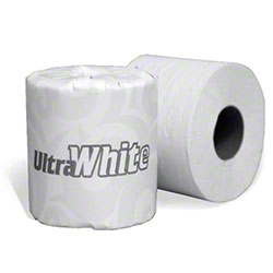 PRO-LINK® Green Certified Ultra White Tissue