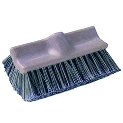 "PRO-LINK® 10"" General Wash Brush"