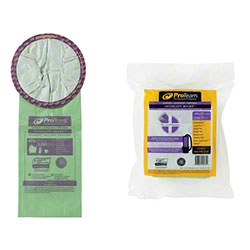 ProTeam® Intercept 6 Qt. Micro Filter w/Open Collar