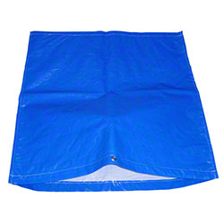 "Advantage® Heavy Duty Replacement Bag - 31"" x 33"""