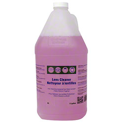 Anti-Fog Lens Cleaner - 4 L