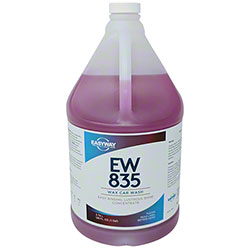 Easy Way EW835 Wax Car Wash - 4X3.78L/CS