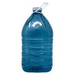 Distilled Water - 4 L