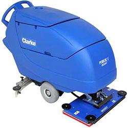 Clarke® Focus® II Boost® Mid Size Autoscrubbers®