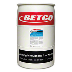Betco® CTW501 Car & Truck Wash - 55 Gal. Drum